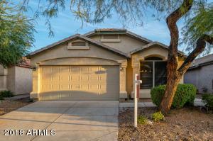 4716 E GATEWOOD Road, Phoenix, AZ 85050