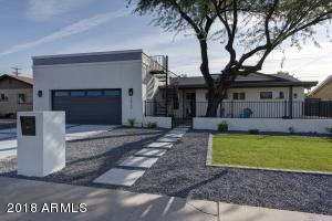 5425 E VERDE Lane, Phoenix, AZ 85018