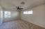 4449 E WELDON Avenue, Phoenix, AZ 85018