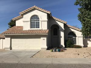 22026 N 73RD Avenue, Glendale, AZ 85310