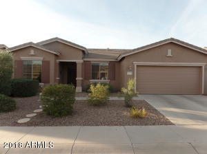 42549 W Constellation Drive, Maricopa, AZ 85138