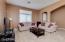 Formal Living Room off Entry