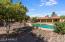 11030 N 54TH Street, Scottsdale, AZ 85254