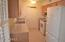 Replaced Smooth Top Stove and French Door Refrigerator