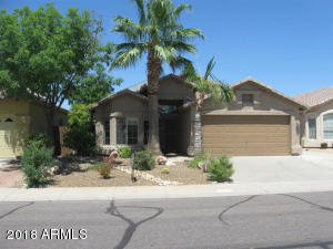2510 E Knudsen Drive, Phoenix, AZ 85024
