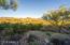 17967 N 95TH Street, Scottsdale, AZ 85255