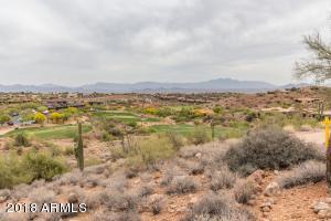 9844 N FOUR PEAKS Way, 12, Fountain Hills, AZ 85268