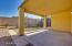 18509 N DAVIS Drive, Maricopa, AZ 85138