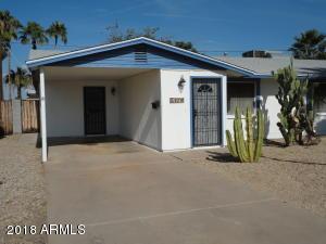 2210 E CLAIRE Drive, Phoenix, AZ 85022