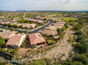 12930 W KATHARINE Way, Peoria, AZ 85383