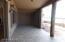 2602 N Lema Drive, Mesa, AZ 85215