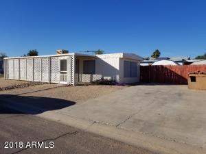 1443 N 181ST Lane, Goodyear, AZ 85395