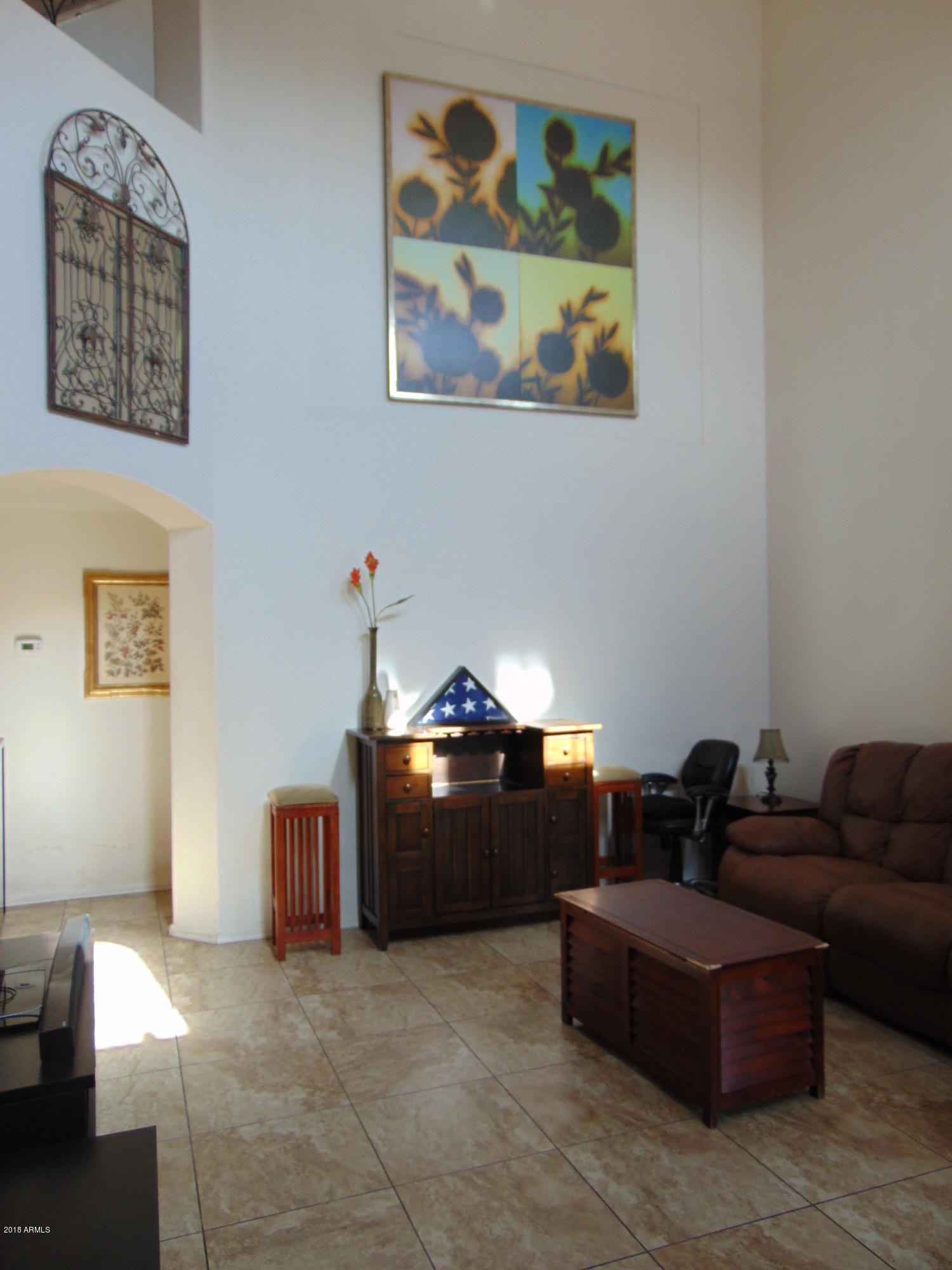 1476 E Douglas Street Casa Grande 85122 Sold Listing Mls