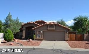15437 S 21ST Place, Phoenix, AZ 85048