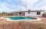 13802 S KIVA Road, Buckeye, AZ 85326