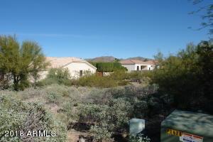 2865 N 63RD Street Lot 27, Mesa, AZ 85215