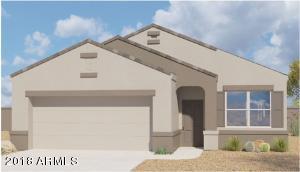 3135 N 303RD Drive, Buckeye, AZ 85396
