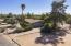 6307 E CLINTON Street, Scottsdale, AZ 85254