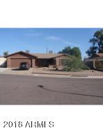 10213 N 51ST Drive, Glendale, AZ 85302
