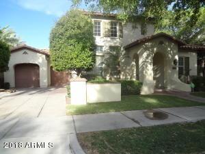 4185 N VIllage Street, Buckeye, AZ 85396