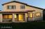 42178 W RAMONA Street, Maricopa, AZ 85138
