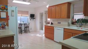 550 S ROCHESTER, Mesa, AZ 85206