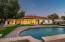 12290 N 86TH Street, Scottsdale, AZ 85260