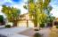 43540 W BLAZEN Trail, Maricopa, AZ 85138