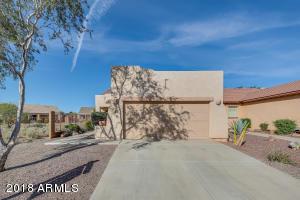 10774 E SURVEYOR Court, Gold Canyon, AZ 85118