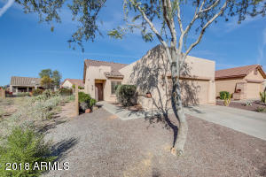 10774 E SURVEYOR Court, Gold Canyon, AZ 85118