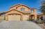 44088 W ADOBE Circle, Maricopa, AZ 85139