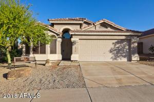 6416 W PRICKLY PEAR Trail, Phoenix, AZ 85083