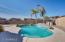 43830 W WOLF Drive, Maricopa, AZ 85138