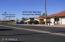 2310 S FARNSWORTH Drive, 30, Mesa, AZ 85209