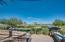 1802 E HARMONY Way, San Tan Valley, AZ 85140