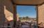 1735 E AUGUSTA Avenue, Chandler, AZ 85249