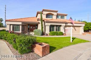 5604 E BEVERLY Lane E, Scottsdale, AZ 85254