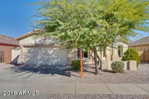21340 E CALLE DE FLORES, Queen Creek, AZ 85142