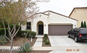 14763 W SURREY Drive, Surprise, AZ 85379