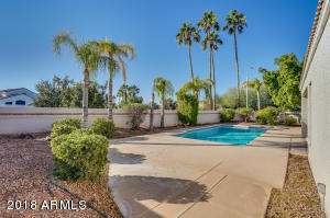 Property for sale at 3845 E Frye Road, Phoenix,  Arizona 85048