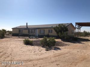 9900 N BLANCO Drive, Casa Grande, AZ 85122