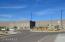 18405 W DENTON Avenue, Litchfield Park, AZ 85340
