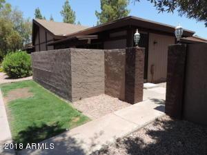 931 S CASITAS Drive, A, Tempe, AZ 85281