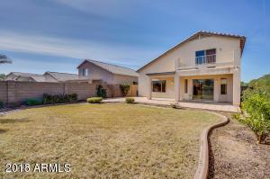 30907 N OPAL Drive, San Tan Valley, AZ 85143