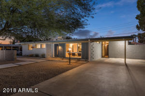 1120 E NORTHVIEW Avenue, Phoenix, AZ 85020