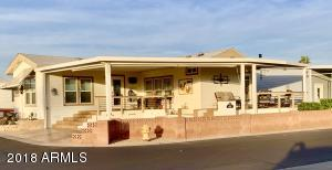 7750 E BROADWAY Road, 125, Mesa, AZ 85208