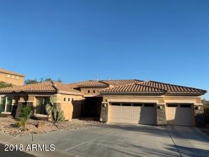 16033 S 29TH Avenue, Phoenix, AZ 85045