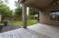 17937 W LAWRENCE Lane, Waddell, AZ 85355