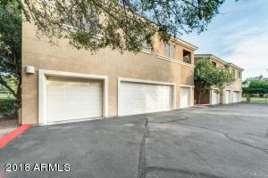 1335 E JUNE Street, 220, Mesa, AZ 85203