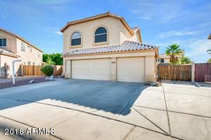13393 N 73RD Avenue, Peoria, AZ 85381